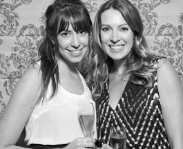 Modern Bridal Store To Open In Andersonville By Owner Of Milk Handmade And Her Sister