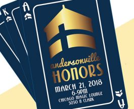 Both New And Long-Standing Businesses To Get Special Nods At 7th Annual Andersonville Awards
