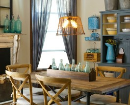 Vermont In Chicago, Edgewater Duo Gets National Attention For Their Unique Interior Design