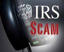 Alderman Warns Residents About Aggressive Phone Scam