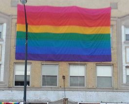 Popular LGBT Hangout Jackhammer Saved By Andersonville Bar Owners