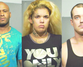 Final Two Bryn Mawr Jewelry Robbers Sentenced Giving Closure To The Infamous 2012 Crime Spree
