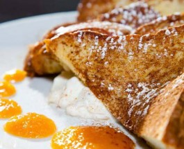 Kanela Breakfast Club Sets Opening Date For New Andersonville Location