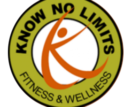 Know No Limits Gym Remains Open Under New Management