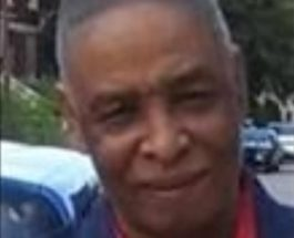 Police Searching For Missing Edgewater Man With Dementia