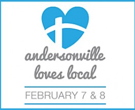 Andersonville Is Loving Everything Local This Weekend