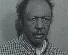 Missing Elderly Edgewater Man With Dementia Has Been Found