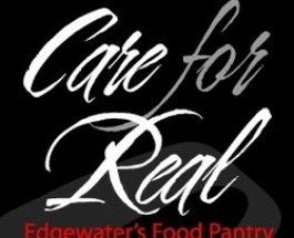 October Events To Benefit Edgewater's Care For Real