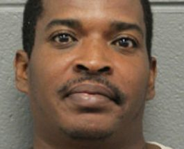 Man Receives Fourteenth Conviction For Andersonville Walgreens Armed Robbery