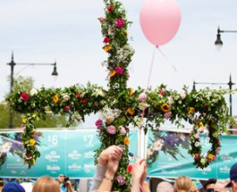 Andersonville Midsommarfest Postponed In Response To COVID-19