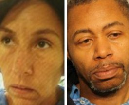 Police Seek Help In Two Separate Reports Of Missing Edgewater Residents