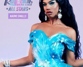 Edgewater Resident To Compete In RuPaul's Drag Race All Stars