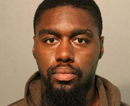 Edgewater Man Charged In Crime Spree Which Robbed 3 Women In 30 Minutes