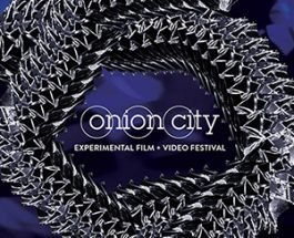 Filmmaker's Onion City Fest Will Stream Worldwide From Edgewater – And This Year It's Free!