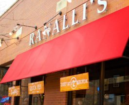 Community On Alert After Another Andersonville Business Is Burglarized Overnight