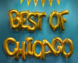 Edgewater Wins Big In Reader's 'Best Of Chicago', Including Best Affordable Neighborhood
