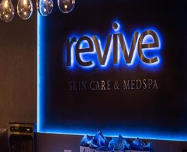 Andersonville Strip's First MedSpa Center Opening This Weekend