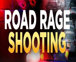 Edgewater Road Rage Shooting Leaves One In Critical Condition