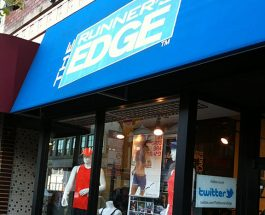 Runner's Edge Store Will Be Closing Its Andersonville Location