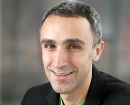 Edgewater Chamber Partners With Loyola To Bring Match.com CEO Sam Yagan To Speak