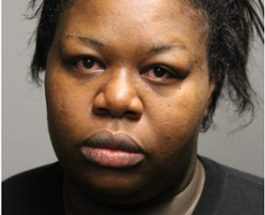 Infant Clings To Life After Mom Slams Her Onto Edgewater Apartment Floor