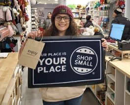 Shop Small Business Today For Great Deals In Andersonville And Edgewater