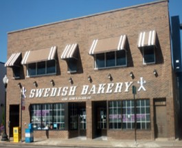 Andersonville's Legendary Swedish Bakery Closing After Nearly A Century In Business