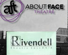 Two Edgewater Theaters Awarded Grants Through ComEd Arts Initiative