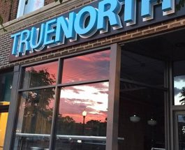 Andersonville's True North Cafe To Open Their Second Location