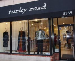 Andersonville Store Falls Victim To Retail Scam After Woman Steals $2K In Merchandise