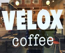 New Coffee Cafe Opening On Broadway at Granville
