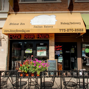 After five years serving the Andersonville area authentic Italian food a popular eatery closed its doors for the last time on Easter Sunday. & Andersonville Italian Restaurant Closes Its Doors - Edgeville Buzz Pezcame.Com