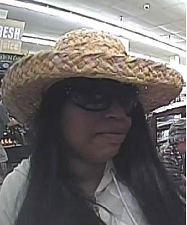 Woman Charged In Recent Edgewater/Uptown TCF Bank Robberies