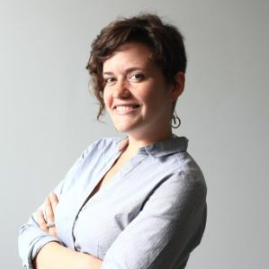 What Does the Edgewater Chamber, Edgewater Workbench and Kitchen Sink Have In Common? Ally Brisbin!