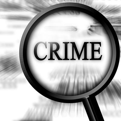 Thorndale Drug Surveillance Results In Arrest