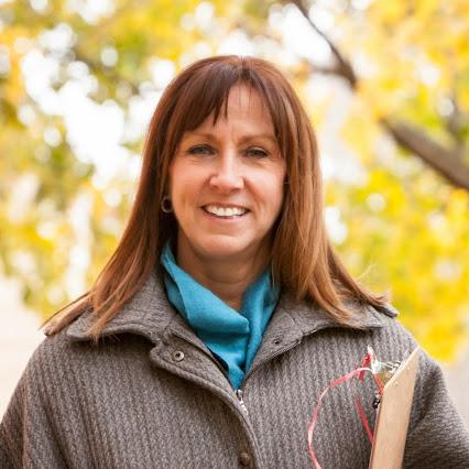 40th Ward Alderman Race Has First Challenge In 24 Years, Meet Dianne Daleiden