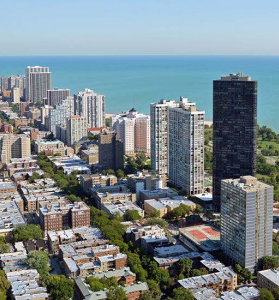 Racial Equality, COVID-19 And CTA/Metra Construction Will Take Centerstage At Today's State Of Edgewater Event