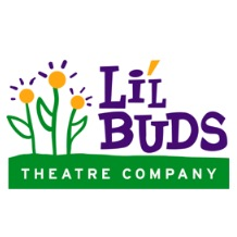 Li'l Buds Theatre Gives Kids A Chance To Become The Next Big Thing