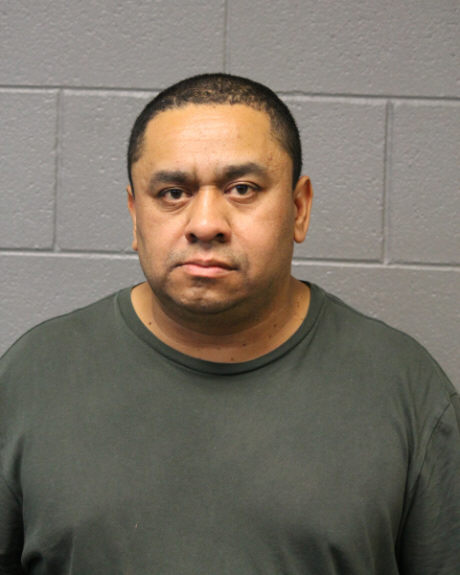 Edgewater Man Charged With Possessing and Distributing Child Pornography