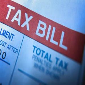 Free Area Seminars Aim To Teach Edgewater How To Reduce Their Tax Bill