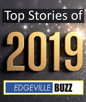 Top 12 Stories That Helped Shape Edgewater and Andersonville In 2019