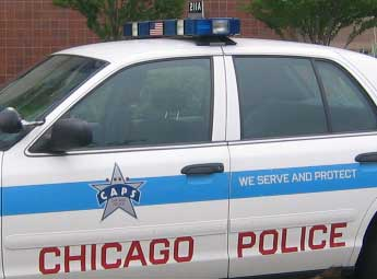 Vehicle DUI Sting To Take Place Friday Night In Edgewater