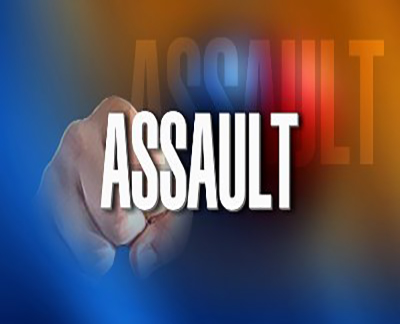 Additional Women Come Forward After Being Sexually Assaulted By Bicyclist
