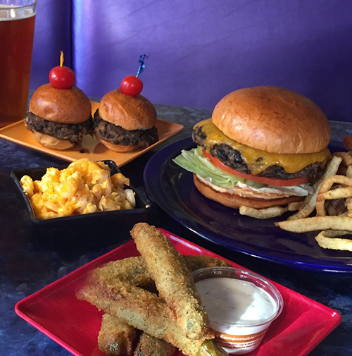 Andersonville Kicks Off First Restaurant Week, Complete List Of Offerings
