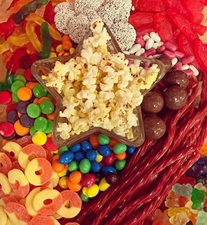 Andersonville Candyality Will Be Closing Its Doors After 5 Years