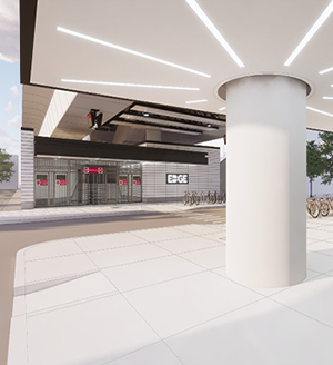CTA To Hold First Of Two Virtual Town Hall Meetings Tonight About RPM Construction