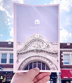 Submit Your Andersonville-Inspired Images And Writings For 2020 Neighborhood Guide