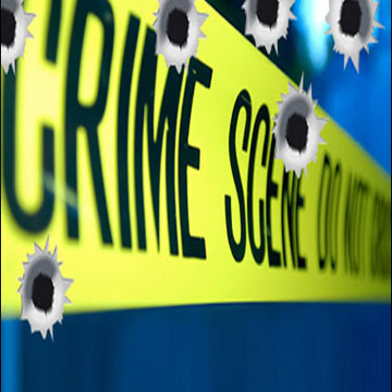 Reports Of Shooting Incidents In Edgewater Over The Weekend