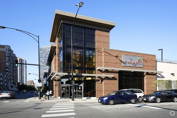 Edgewater Mariano's and Whole Foods Properties Sold To New York-Based Firm