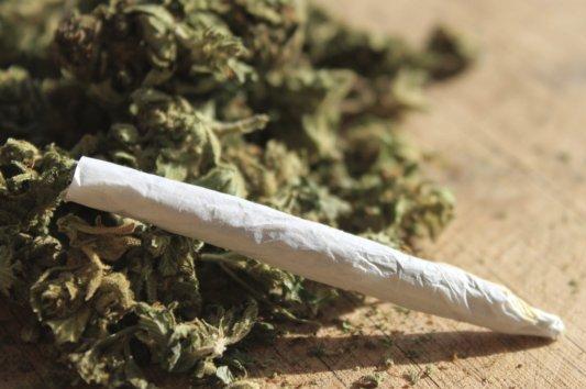 Marijuana Goes On Sale, Andersonville Dispensary Announces Open House